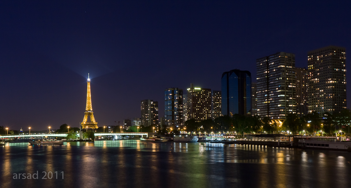 Paris_by_night